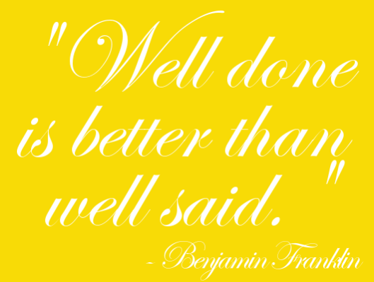 benjamin-franklin-quote