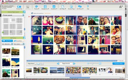 Screen shot 2013-04-09 at 4.39.01 PM